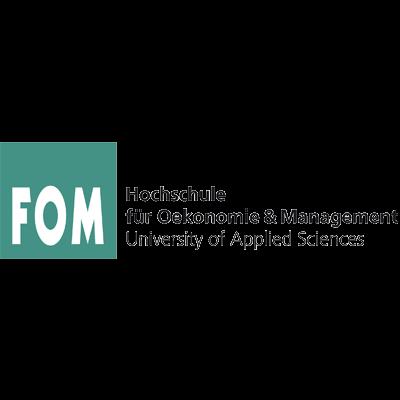 400x400-logo-fom-hochschule