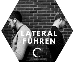 Business Kollektiv Lateral Fuehren