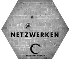 Business Kollektiv Netzwerken