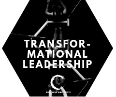 Business Kollektiv Transformational Leadership